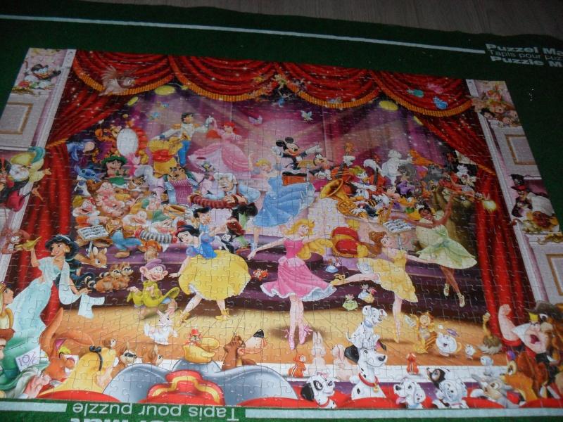 Les puzzles Disney - Page 3 Sam_4111