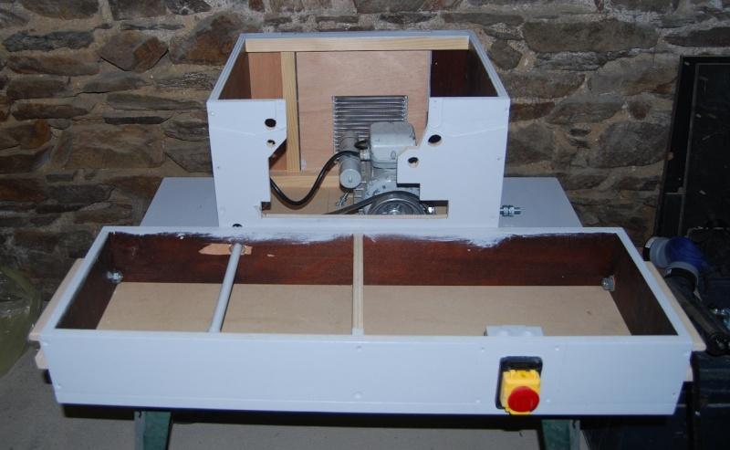 rénovation et amélioration de ma vieille Rabot/Dégau Kity Elec11