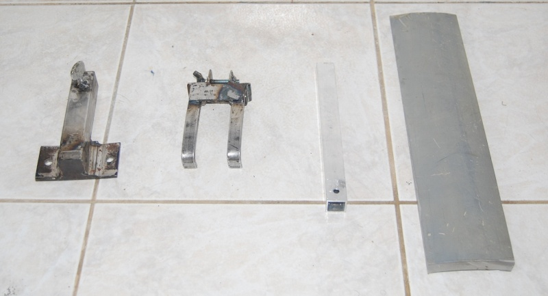 rénovation et amélioration de ma vieille Rabot/Dégau Kity Protec12
