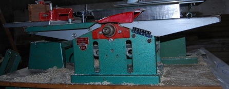 rénovation et amélioration de ma vieille Rabot/Dégau Kity Rs_ava11