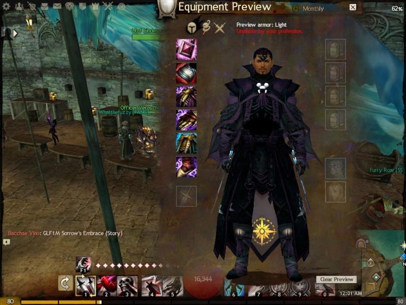 Character Pics Gw03311