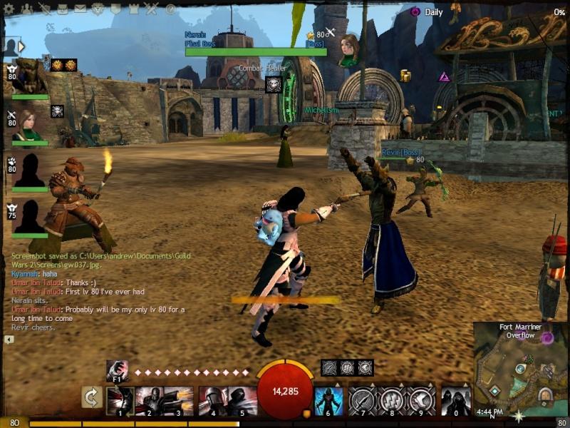 Character Pics Gw03811
