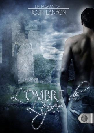 L'Ombre de l'Epée - Josh Lanyon 20130910