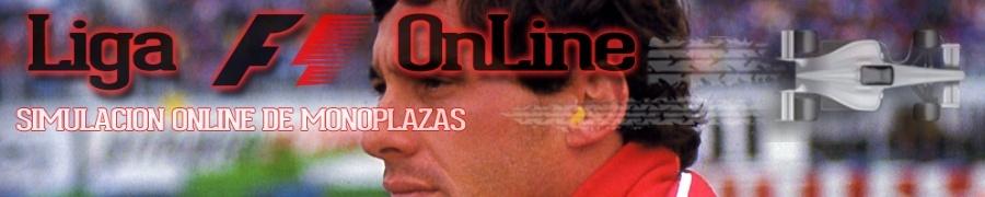 F1 Challenge, Circuitos, Mods y Mucho Mas...