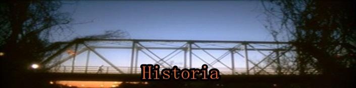 Foro gratis : One Tree Hill - Portal Histor11