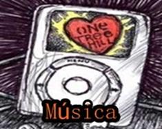 Foro gratis : One Tree Hill - Portal Musica11
