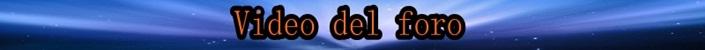 Foro gratis : One Tree Hill - Portal Video_11