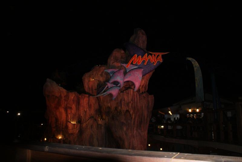 Un tour dans l'Ouest Américain : De Los Angeles à Las Vegas en passant par Disneyland - Page 5 Usa_2015