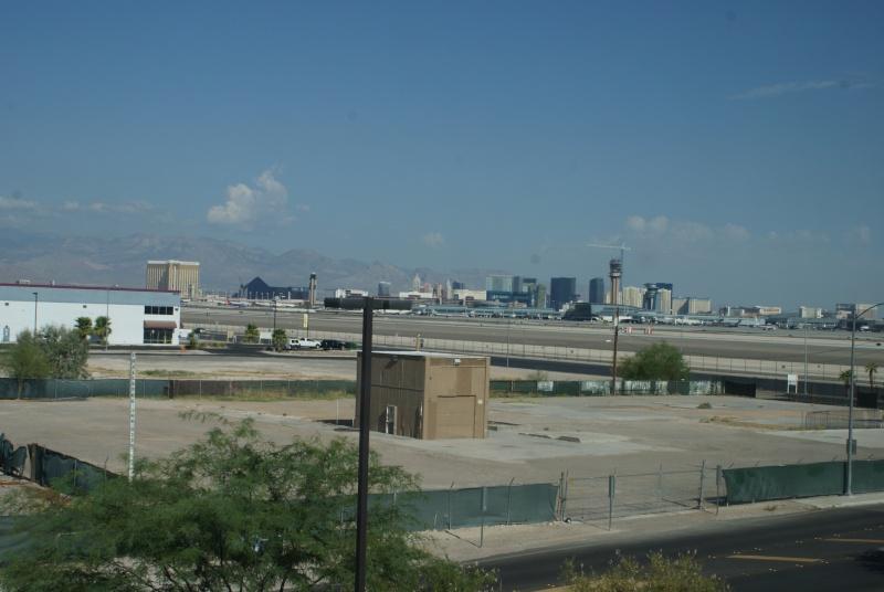 Un tour dans l'Ouest Américain : De Los Angeles à Las Vegas en passant par Disneyland - Page 5 Usa_2023