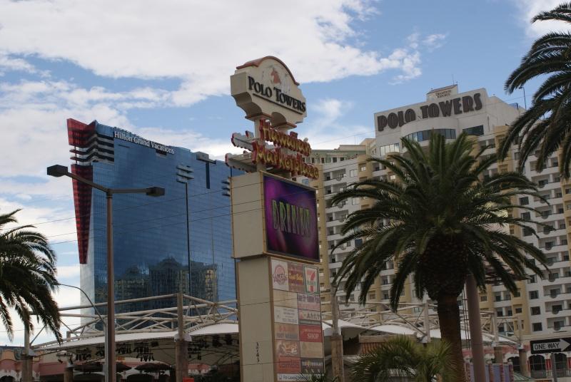 Un tour dans l'Ouest Américain : De Los Angeles à Las Vegas en passant par Disneyland - Page 5 Usa_2032