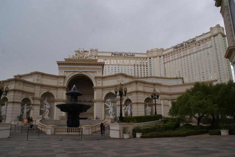Un tour dans l'Ouest Américain : De Los Angeles à Las Vegas en passant par Disneyland - Page 5 Usa_2034