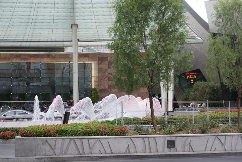 Un tour dans l'Ouest Américain : De Los Angeles à Las Vegas en passant par Disneyland - Page 5 Usa_2035