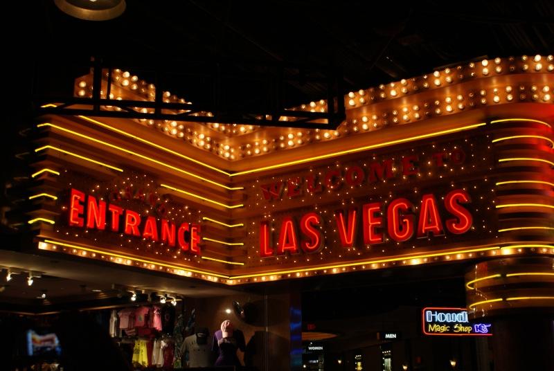 Un tour dans l'Ouest Américain : De Los Angeles à Las Vegas en passant par Disneyland - Page 5 Usa_2040