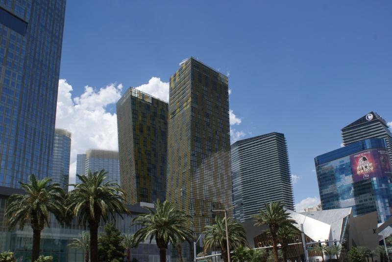 Un tour dans l'Ouest Américain : De Los Angeles à Las Vegas en passant par Disneyland - Page 5 Usa_2041