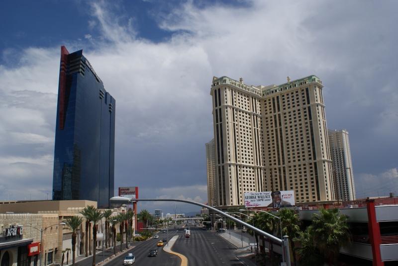 Un tour dans l'Ouest Américain : De Los Angeles à Las Vegas en passant par Disneyland - Page 5 Usa_2042