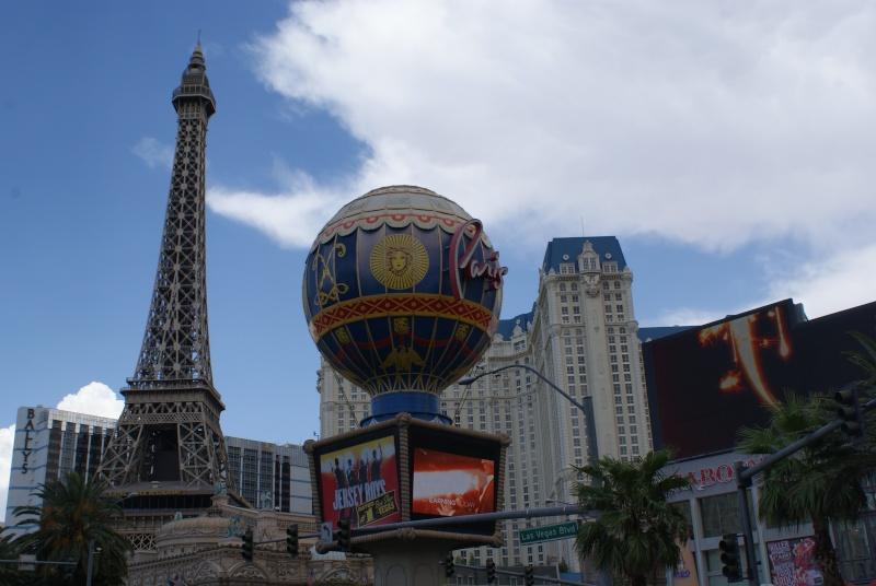 Un tour dans l'Ouest Américain : De Los Angeles à Las Vegas en passant par Disneyland - Page 5 Usa_2044