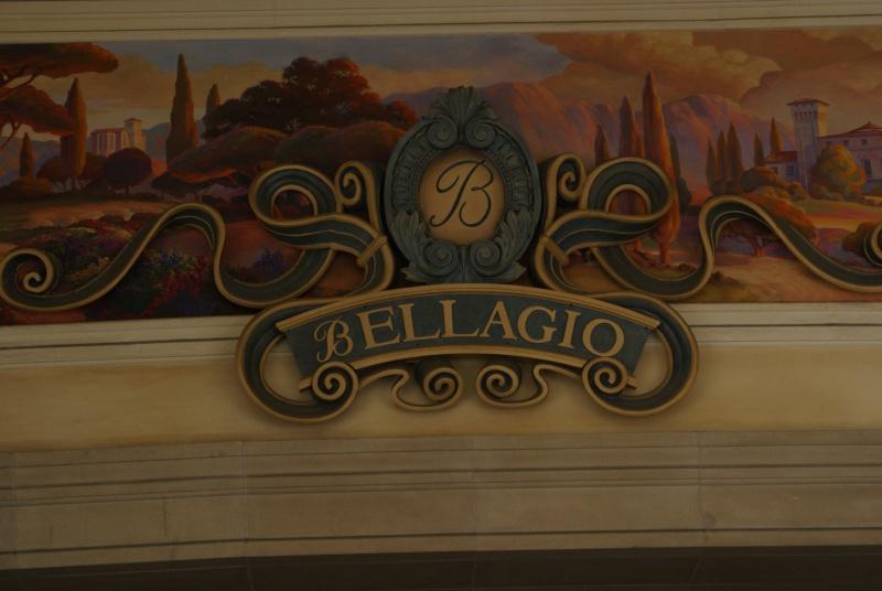 Un tour dans l'Ouest Américain : De Los Angeles à Las Vegas en passant par Disneyland - Page 5 Usa_2047