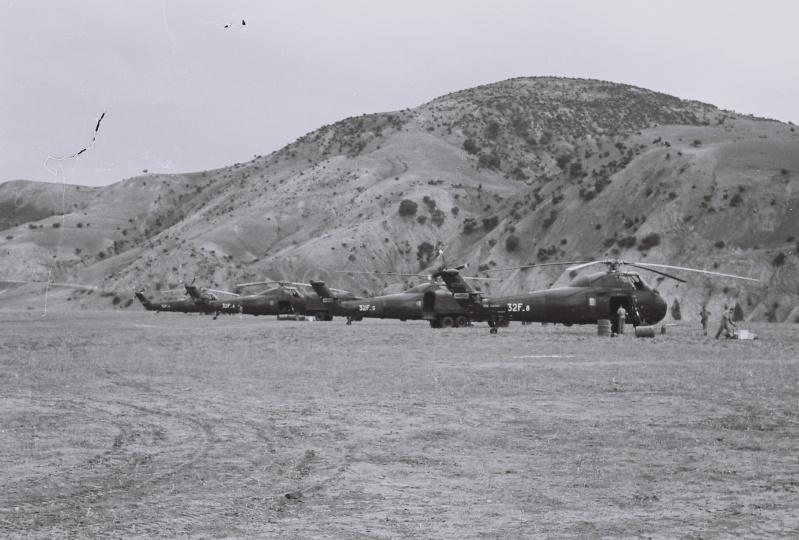 [Aéro divers] Le GHAN-1 (31F, 32F et 33F) en Algérie... - Page 9 00001810