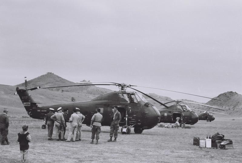 [Aéro divers] Le GHAN-1 (31F, 32F et 33F) en Algérie... - Page 9 00001911