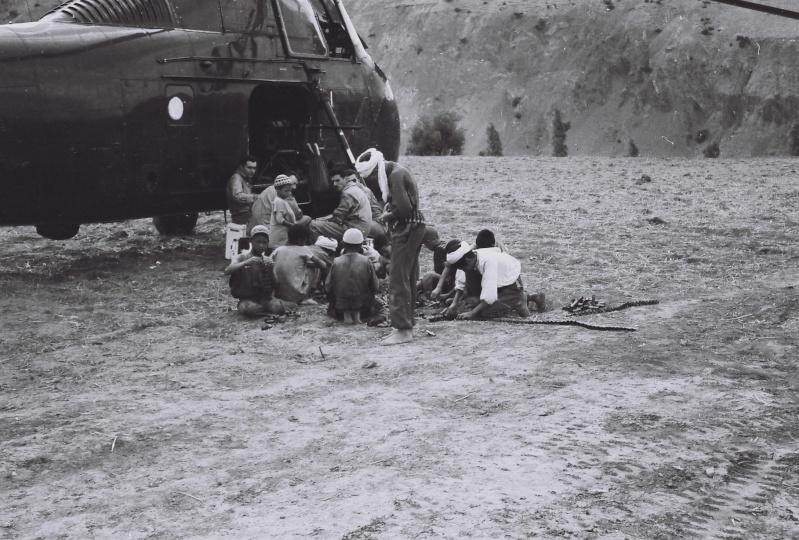 [Aéro divers] Le GHAN-1 (31F, 32F et 33F) en Algérie... - Page 9 00002210