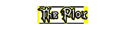 Kingdom Hearts RPG Ploot10