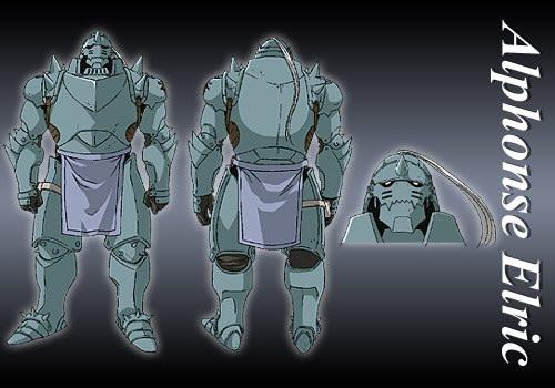 Fullmetal Alchemist  Les-pe10