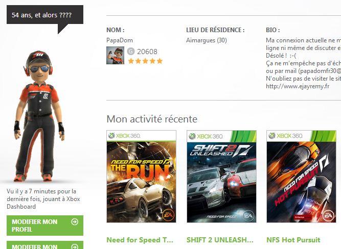 Mon dernier achat sur XBOX 360 - Page 6 Xbox_l10