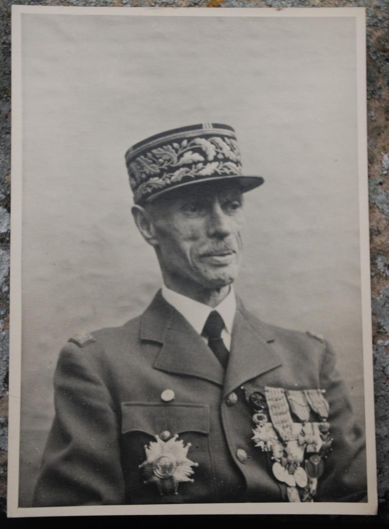 Général Lucas Dsc65010