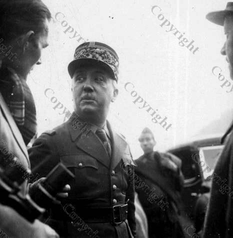 Général Falcaz (sic) : identification Photo-14