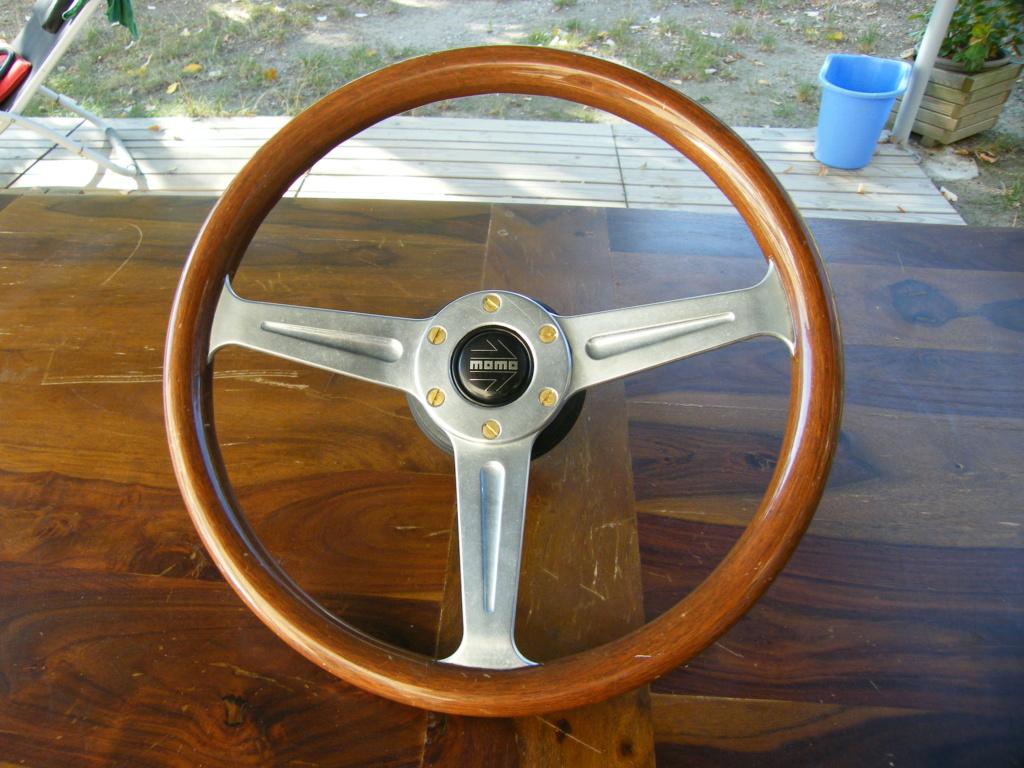 Recherche volant COX 1973 Dscf2010