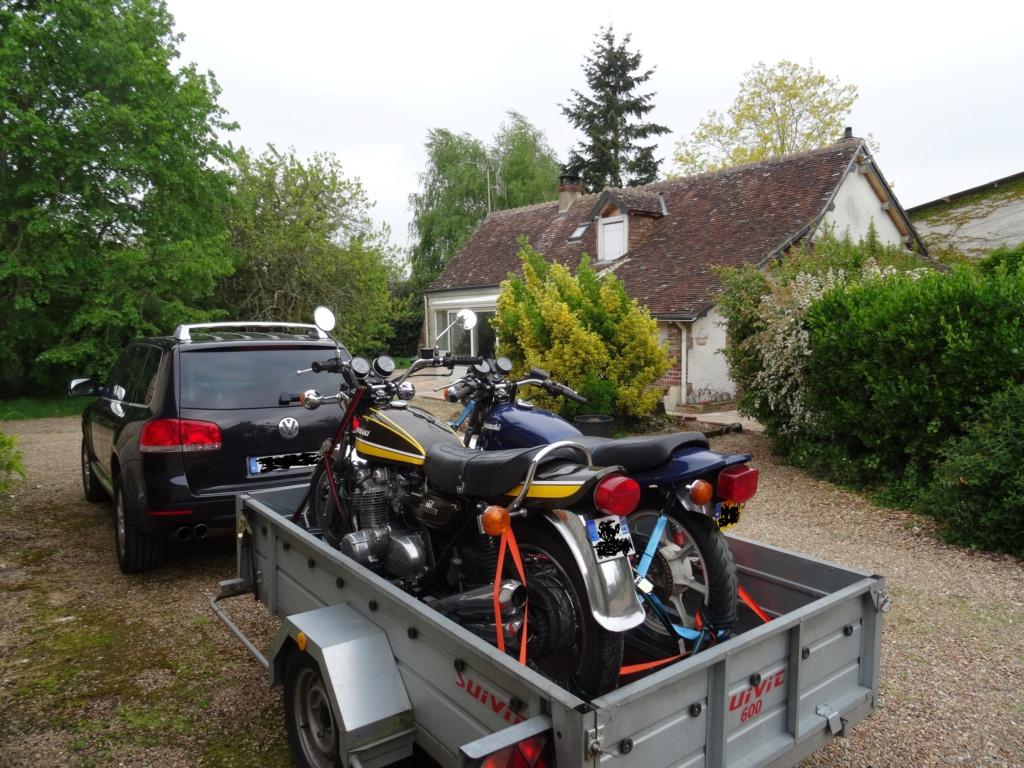 Comment transportez vous votre moto ? - Page 5 00277