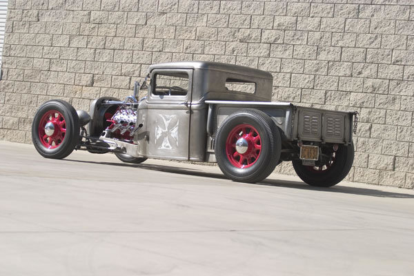 Carro pro-line hot rod 1/8 - Page 2 S7-for11