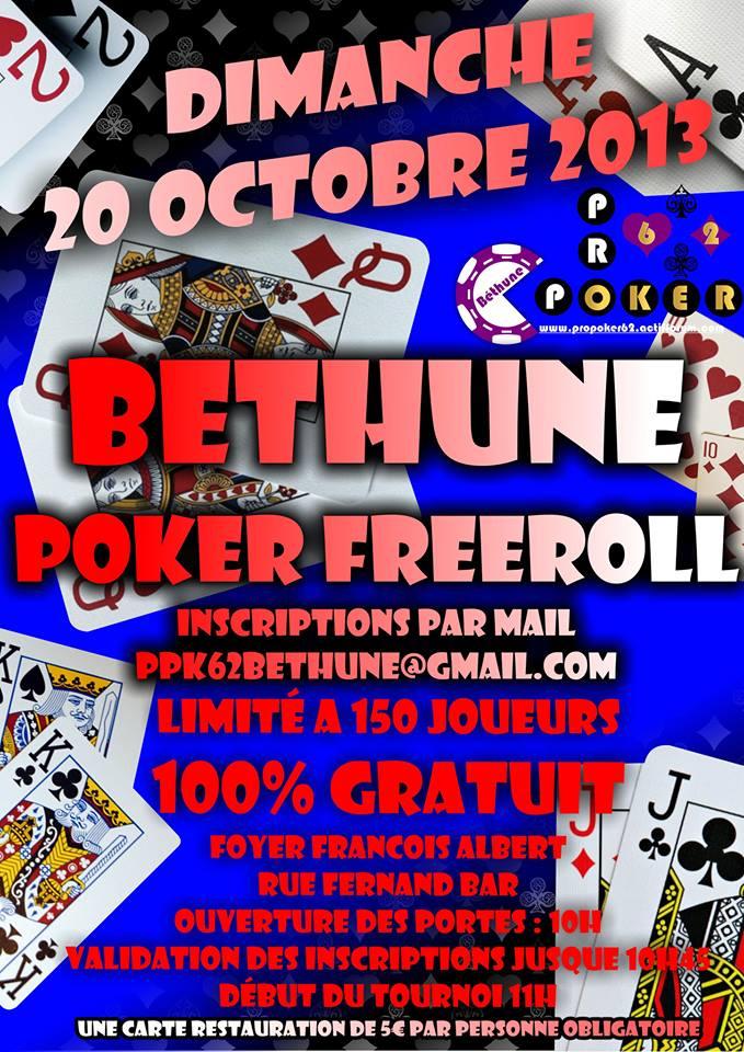 Open de Béthune - 150 joueurs - dimanche 20 octobre 2013 Open-b10