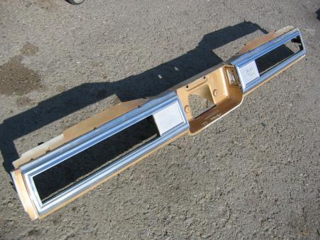 Tail Panel Trim Img_0810