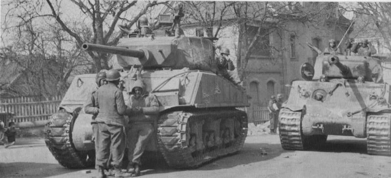 M4A3E2 76 mm 50_cal10