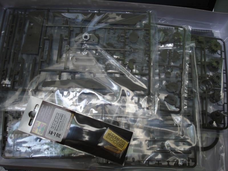 M4A3E2 76 mm Dsc02211