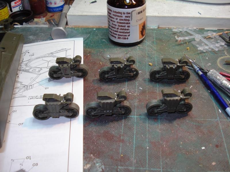 M4A3E2 76 mm Dsc02217