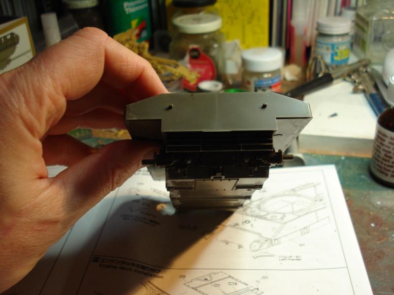 M4A3E2 76 mm Dsc02221
