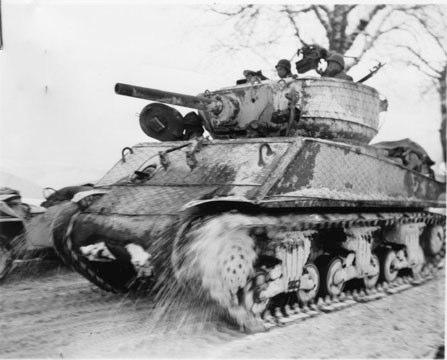M4A3E2 76 mm Jumbow10