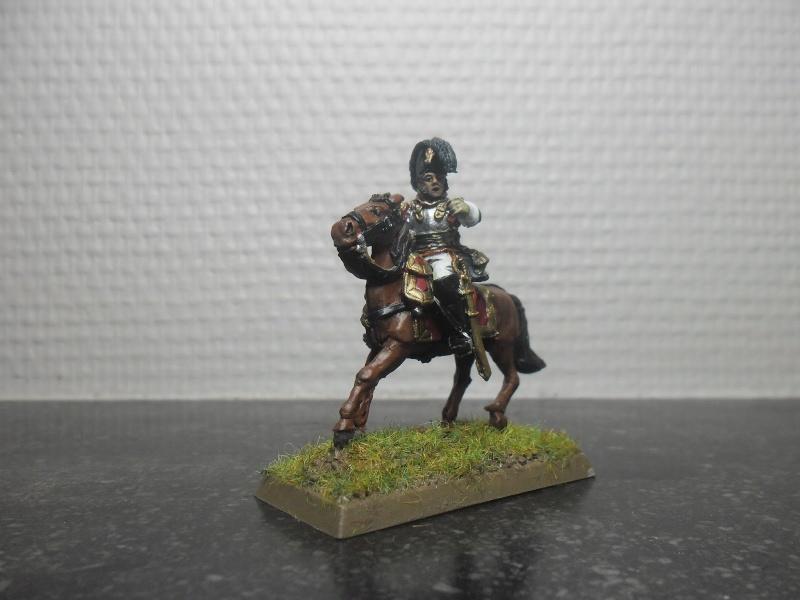 General Lhéritier Genera10