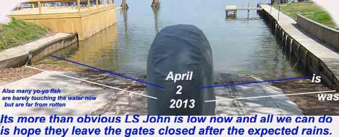 LS JOHN  REPORT  APRIL 2.2013 Lsjlev10