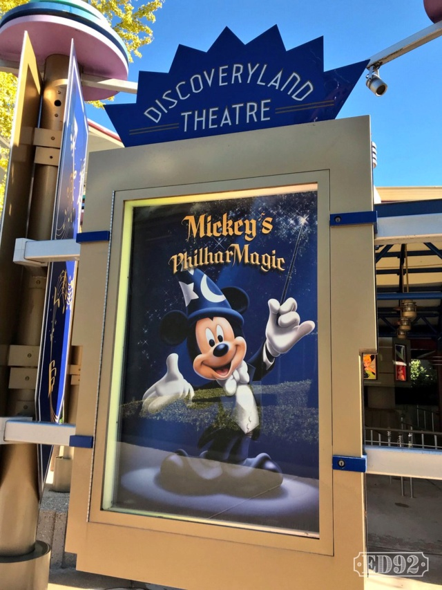 Mickey et son Orchestre PhilharMagique [Discoveryland - 2018] - Page 14 Doaczp11