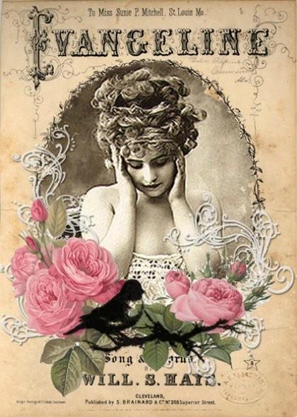 carte romantique 0e34cf10