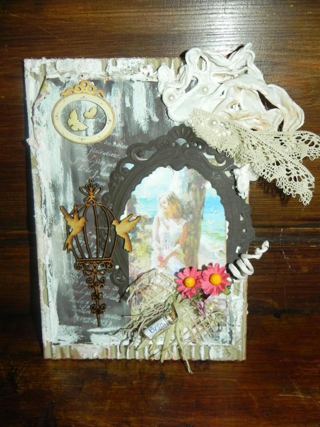 carte romantique Dscn6616