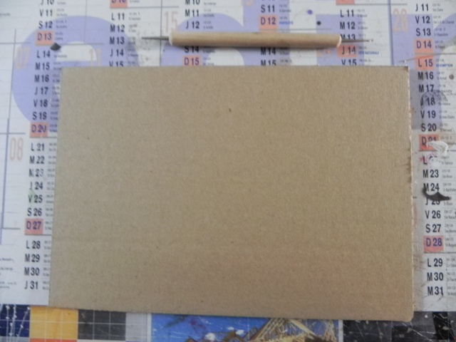 carte romantique Dscn6617