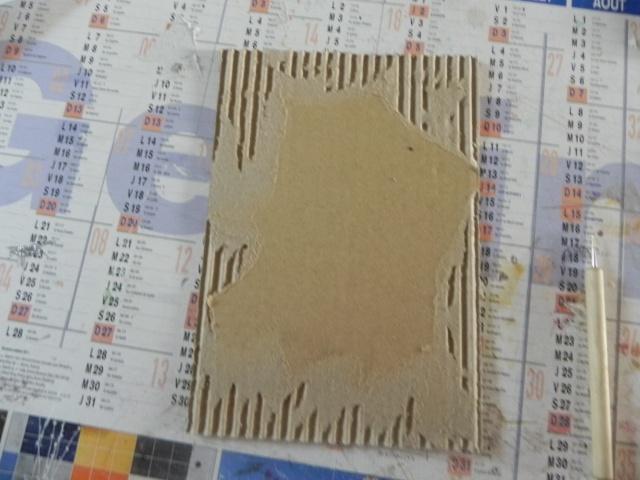 carte romantique Dscn6618