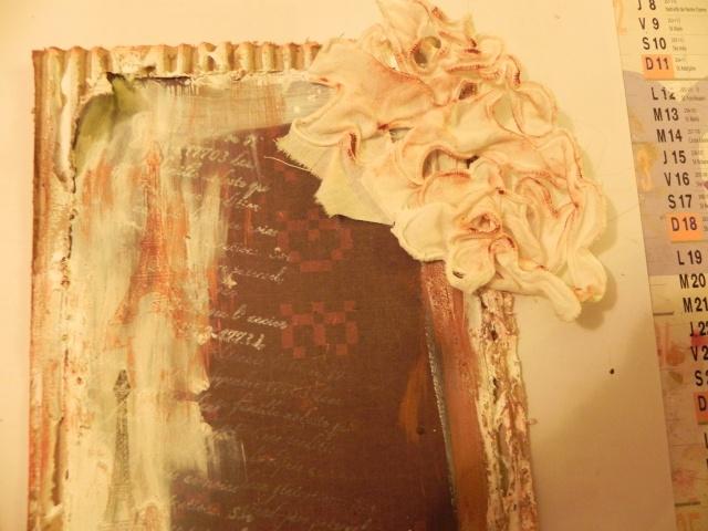 carte romantique Dscn6624