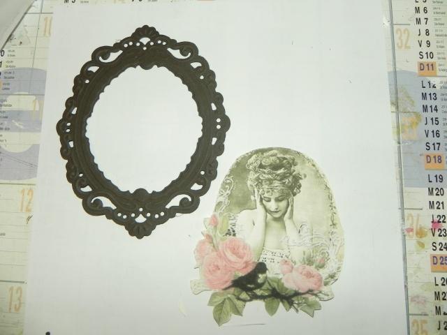 carte romantique Dscn6625