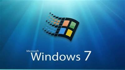 نصائح لتحسين أداء الإصدارات القديمة من ويندوز 13555210