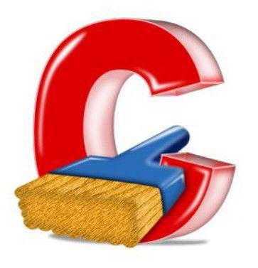الإصدار الجديد من عملاق تنظيف الويندوز وصيانة الجهاز CCleaner 4.05.4250 13643010